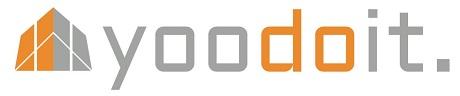 yoodoit_logo